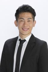 結婚を発表したジャングルポケットの太田博久