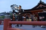 『嚴島神社 世界文化遺産登録20周年記念事業 藤井フミヤ 奉納コンサート』5月27日、28日の2日間にわたって開催
