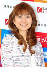 石黒彩(写真は2010年) (C)ORICON NewS inc.