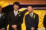 『IPPONグランプリ』への初出場が決まった(左から)川島明、今野浩喜