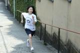 6月6日放送、テレビ朝日『全力坂』に横山由依が出演(C)テレビ朝日