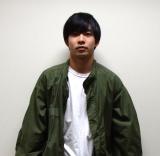 太賀 (C)ORICON NewS inc.