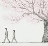 コブクロ「桜」(通常盤)