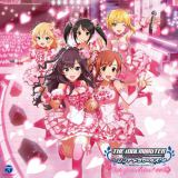 アルバム『THE IDOLM@STER CINDERELLA MASTER Cute jewelries! 003』