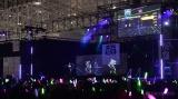 4月の『ニコニコ超会議2016』で行われたシオカライブ