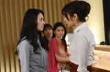 6月10日に最終回が放送されるテレビ朝日の金曜ナイトドラマ枠『不機嫌な果実』(23時15分から)。男女6人のドロ沼恋愛がついに結末を迎える