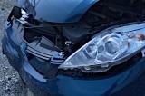 自動車保険に詳しいFPが「過失割合」の基礎や仕組みについて解説する