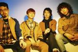 6月25日放送、NHK・BSプレミアム『スーパープレミアム 「ザ・ビートルズ フェス!」』に4人組ロックバンド・OKAMOTO'Sの出演が決定