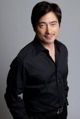 6月25日放送、NHK・BSプレミアム『スーパープレミアム 「ザ・ビートルズ フェス!」』ジョン・カビラの出演が決定