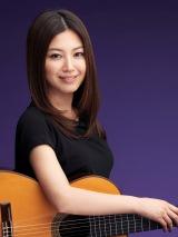 6月25日放送、NHK・BSプレミアム『スーパープレミアム 「ザ・ビートルズ フェス!」』村治佳織の出演が決定