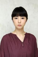 東海テレビ・フジテレビ系 オトナの土ドラ『朝が来る』白川朱美役に起用されたMEGUMI (C)東海テレビ