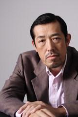 欅坂46初主演連続ドラマ『徳山大五郎を誰が殺したか?』徳山大五郎を演じる嶋田久作