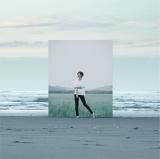 HARUHIデビューシングル「ひずみ」通常盤