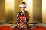 今週の『とと姉ちゃん』は怒とうの展開(C)NHK