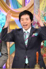 6月20日放送、テレビ朝日系『あるある議事堂』初のゴールデンスペシャル(C)テレビ朝日
