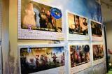 映画『アリス・イン・ワンダーランド/時間の旅』衣装の展示会の様子(6月15〜28日まで)(C)2016 Disney (C)oricon ME inc.