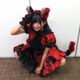 椎名ぴかりん (C)ORICON NewS inc.