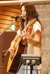 新曲は『僕のヤバイ妻』のオープニングテーマに起用されていた (C)ORICON NewS inc.