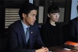 最終話(6月16日放送)より(C)テレビ朝日