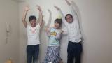 TX「昔ココ住んでました!」っと芸能人がいきなり訪ねるTV (C)テレビ東京