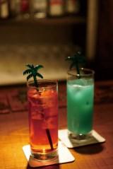 覚えておくとお酒が楽しめる!? 7ヶ国の「乾杯」を紹介!