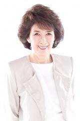 79歳で亡くなった白川由美さん