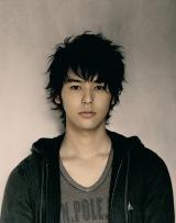 8月2日放送、NHK『キッドナップ・ツアー』に主演し、初の父親役に挑戦する妻夫木聡
