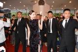 『第19回上海国際映画祭』