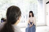 『存在する理由 DOCUMENTARY of AKB48』 (C)2016「DOCUMENTARY of AKB48」製作委員会