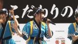ライブを行った私立恵比寿中学 (C)ORICON NewS inc.