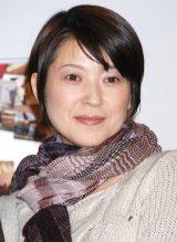 脳動脈瘤の手術を受けていたことを明かした新田恵利 (C)ORICON NewS inc.