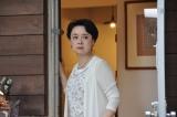 6月23日放送、テレビ朝日系『警視庁・捜査一課長』最終回2時間スペシャルより。ゲストのジュディ・オング(C)テレビ朝日