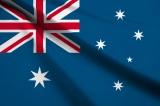 「オーストラリア英語」はアメリカ英語と比べて、どんな部分が違うのか?