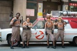 映画『ゴーストバスターズ』は8月11日〜14日先行公開、8月19日より全国公開