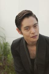 俳優としての焦燥感も明かす窪田正孝「いつまで通用するかわからない」