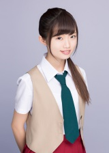 BSスカパー!オリジナルドラマ『ひぐらしのなく頃に解』11月放送決定。園崎魅音役の中井りか(NGT48)
