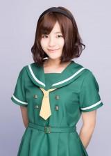 BSスカパー!オリジナルドラマ『ひぐらしのなく頃に解』11月放送決定。北条沙都子役の清司麗菜(NGT48)