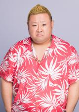 BSスカパー!オリジナルドラマ『ひぐらしのなく頃に解』11月放送決定。北条鉄平役の脇知弘