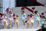 AKB48が45thシングル(タイトル未定)のMVの出演者を募集 (C)AKS