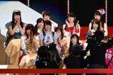 AKB48・向井地美音 (C)AKS