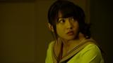 Huluオリジナルドラマ『CROW'S BLOOD』(7月23日より配信スタート)谷中ヒカリ役の木崎ゆりあ(AKB48)
