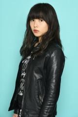 ドラマ『そして、誰もいなくなった』で君家砂央里を演じる桜井日奈子(C)日本テレビ