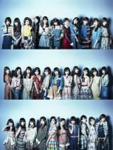 6月29日放送、『テレ東音楽祭(3)』に出演予定のAKB48