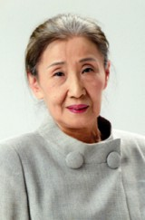 77歳で亡くなった女優の菅原チネ子さん