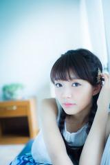 9月7日に新アルバムをリリースする三森すずこ