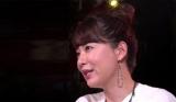 女優の鈴木砂羽がナビゲーターを努める動画番組がスタート