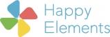 Happy Elements新プロジェクトが始動