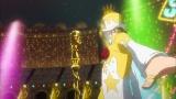 映画『ONE PIECE FILM GOLD』のテレビスポットが公開 (C)尾田栄一郎/2016「ワンピース」製作委員会