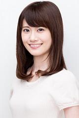 「セント・フォース関西」の第1号タレント西田梨香