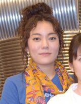 舞台『母と惑星について、および自転する女たちの記録』公開けいこ前の囲み取材に出席した鈴木杏 (C)ORICON NewS inc.